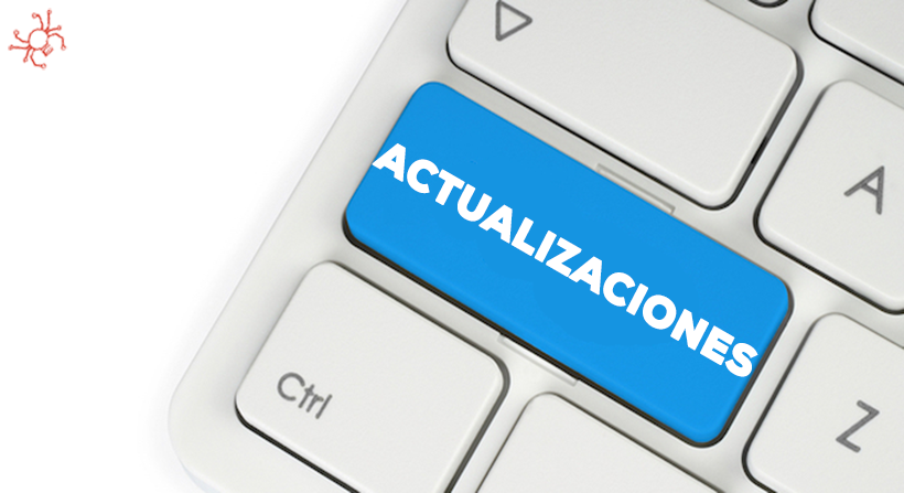 actualizacion_sistemas